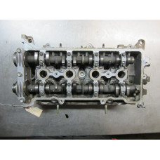 #BY08 Cylinder Head 2006 Pontiac Vibe 1.8